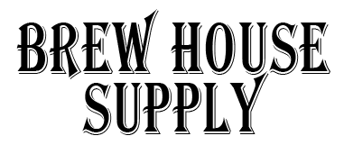 O'Hara Brew House Supply